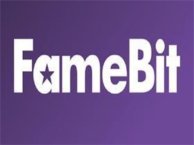 YouTube营销平台:FameBit