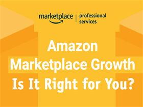 Marketplace Growth是什么
