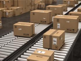 FBA箱子重量和尺寸参考
