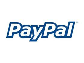 Paypal支持哪些银行