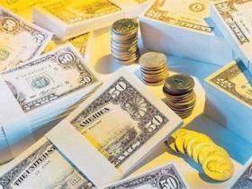 期货外汇交易指的是什么