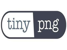 Tinypng是什么