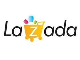 lazada收款渠道图文教程