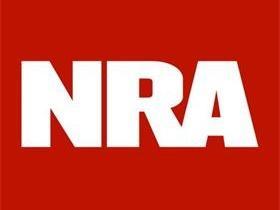 NRA账户是什么