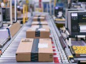 亚马逊自发货是什么