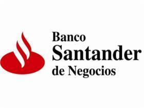 墨西哥付款方式:Banco Santander