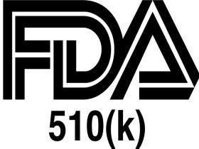 医疗器械企业申请FDA认证中510K文件内容、要求、审查