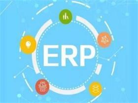 欧盟ERP指令是什么指令