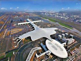深圳机场进口报关流程与注意事项