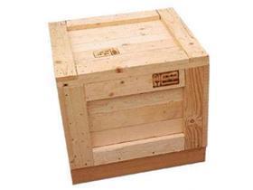 熏蒸木箱是什么