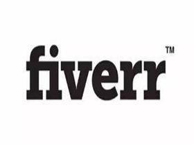 Fiverr添加payoneer收款教程