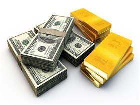 国际贸易的八种付款方式
