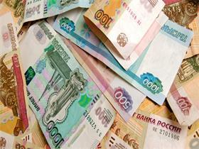 主流跨境收款方式有哪些