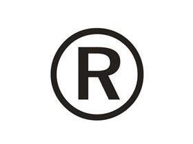 国外商标和专利查询网站