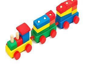 国外玩具进口清关到国内流程