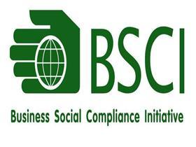 BSCI审核申请流程与验厂流程