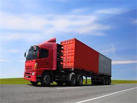 出口货物退运返修怎么操作?