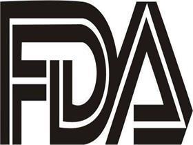 FDA认证所需资料
