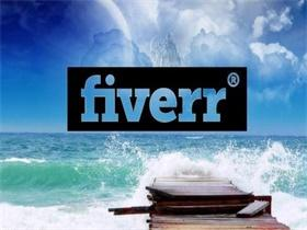 Fiverr是什么,Fiverr支付方式与收款方式