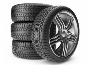 韩国汽车轮毂KC认证流程