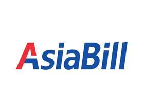 Asiabill跨境支付与Asiabill跨境收款平台有哪些