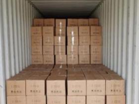危险品海运出口国际物流拼箱要求讲解