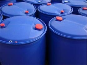 无水乙醇出口报关所需资料