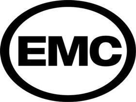 EMC认证是什么认证