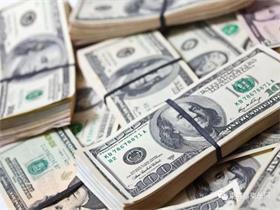 人民币如何兑美元