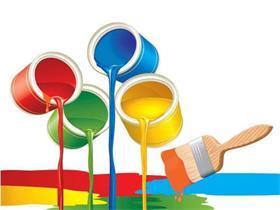 进口油漆备案申请流程