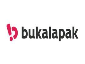 Bukalapak 是什么平台,Bukalapak 开店流程