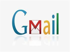gmail是什么
