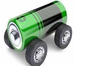 电池检测分类与电池检测标准法规