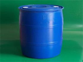 普通化工品原乙酸三甲酯出口操作要点