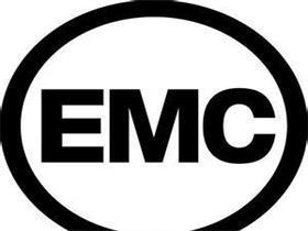 EMC指令适用的常见产品有哪些
