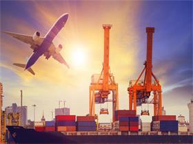 国际货代中需要提供哪些报关材料