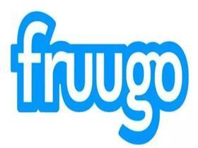 Fruugo是什么平台,Fruugo入驻条件是什么