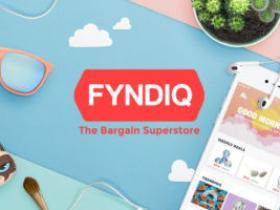 Fyndiq是什么平台,Fyndiq入驻条件是什么