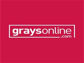 Grays Online是什么平台