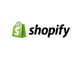 独立站有哪些优势?Shopify建站过程详解