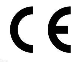 CE认证的办理流程,CE认证有什么好处?