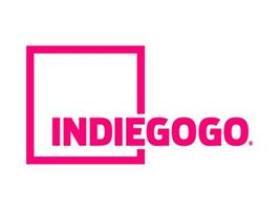 Indiegogo 众筹官网