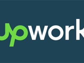 Upwork是什么