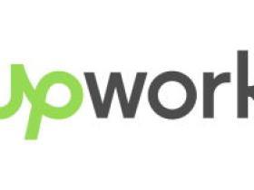 upwork是什么平台,Upwork是如何运作的?