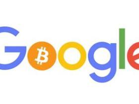Google Trends是什么,Google Trends的主要功能