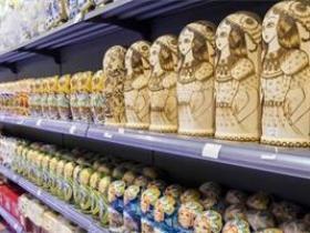 俄罗斯购物网站有哪些,俄罗斯十大跨境电商平台