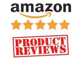 亚马逊ODR超标怎么办,亚马逊ODR超标申诉通过模板