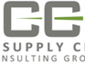 The Supply Chain Consulting Group (SCCG) - 英国物流咨询公司