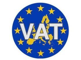 VAT是什么税,VAT税号怎么申请