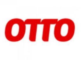 OTTO是什么,OTTO电商平台开店条件
